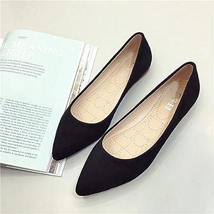0998cc07fa197 Amazon.com: WYMBS best gift The new minimalist Occupational Footwear ...
