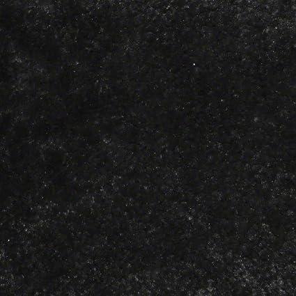 Nylon Carpet Coverking Custom Fit Front Floor Mats for Select Chevrolet Camaro Models Black