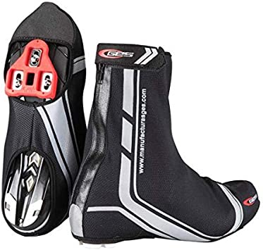 /Manufacturas Ges Carrera Pro-Wind Zapatos Cubierta