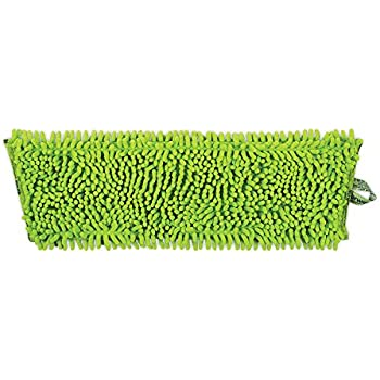 Amazon Com Norwex Chenille Dry Mop Pad Large Home