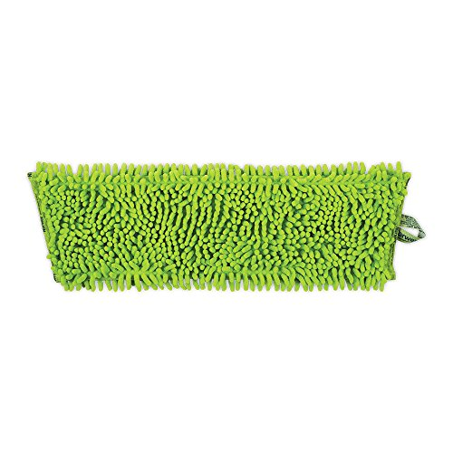 Norwex Chenille Dry Mop Pad – Large  (Pad Dry)