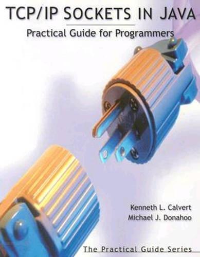 java socket programming - 9