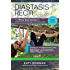 Diastasis Recti: The Whole-Body Solution to Abdominal Weakness and Separation