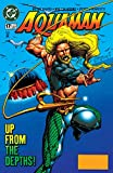 Aquaman by Peter David Book Two by  Peter David in stock, buy online here