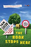 The Book Stops Here, Ian Sansom, 0061452009