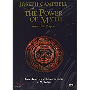 The Power of Myth (2001)