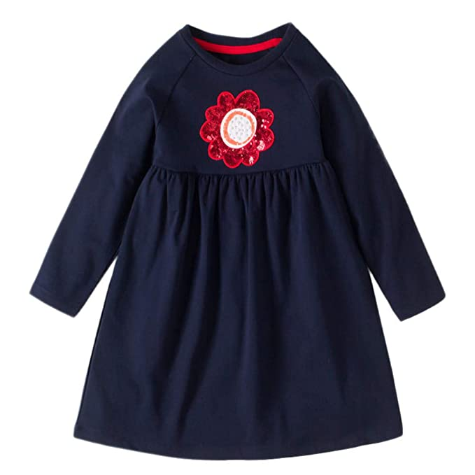 f1787b41fbe Lurryly Clothes for Teens Jumpsuit for Girls Toddler Boy Clothes for Teen  Girls