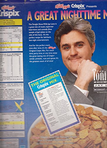 jay-leno-kelloggs-crispix-cereal-box-1994