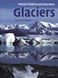 Glaciers, 2nd Edition