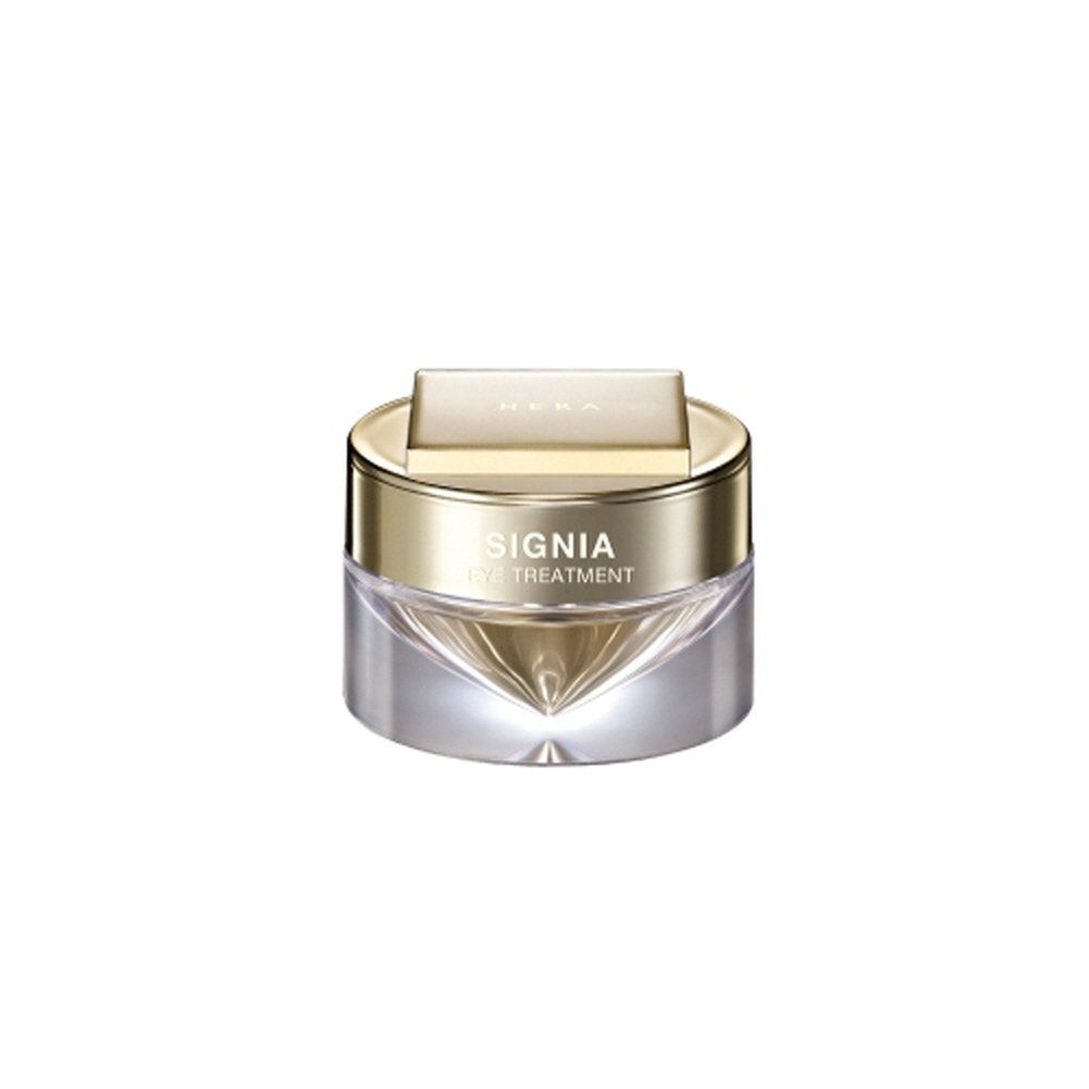 [ヘラ//HERA]SIGNIA EYE TREATMENT/ EYE シグニア アイトリートメント 30ml(海外直送品) TREATMENT B00XVDMDXU, HAYARU:3dfc1865 --- ijpba.info