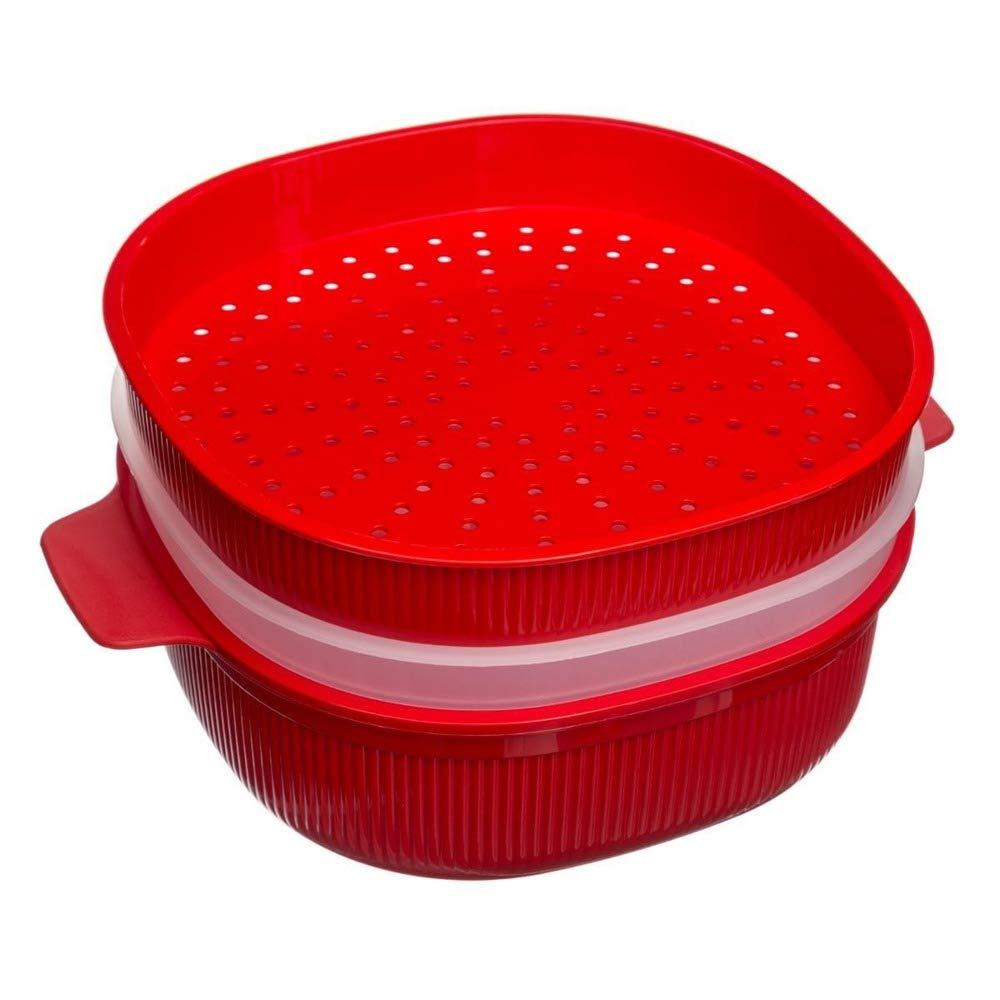 Amazon.com: Snips 001700 - Juego de 2 tazas para sopa de ...