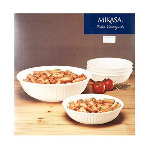 Buy mikasa italian countryside bowls