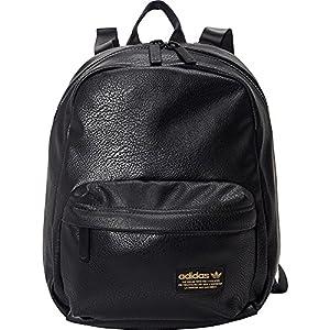 adidas Originals National Compact Premium Backpack