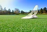 PuttOut Pressure Putt Trainer - Perfect Your Golf
