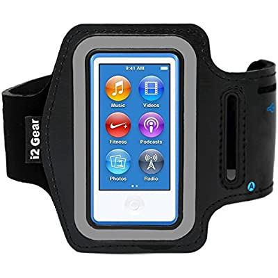 running-and-exercise-workout-armband-3