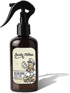 Burly Fellow Burly Fellow Sea Salt Spray, 220 ml