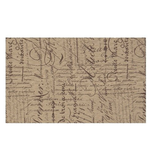 Heritage-Lace-Parchment-14-Inch-by-20-Inch-Flax-Placemat