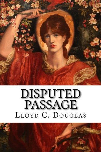 Read Online Disputed Passage PDF