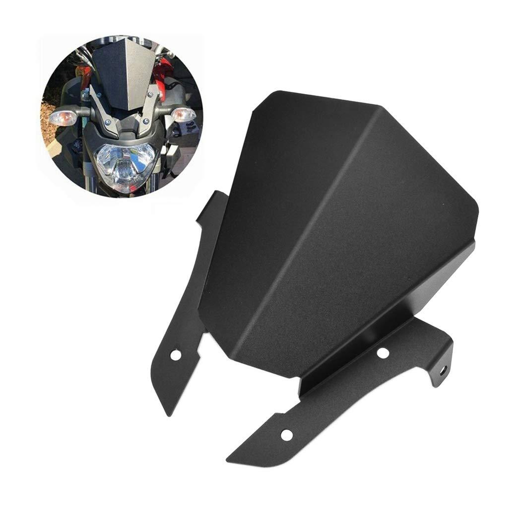 Transparent Purple Hose /& Stainless Banjos Pro Braking PBK7778-TPU-SIL Front//Rear Braided Brake Line