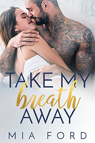 99¢ – Take My Breath Away