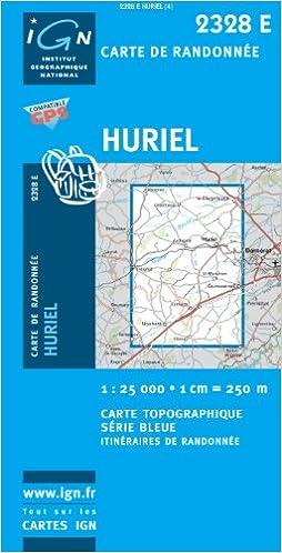 Lire en ligne 2328e huriel pdf ebook