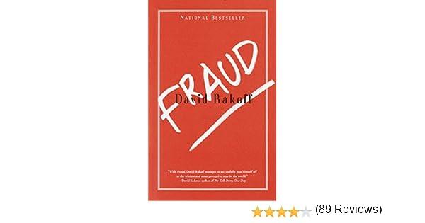 fraud essays kindle edition by david rakoff literature fraud essays kindle edition by david rakoff literature fiction kindle ebooks com