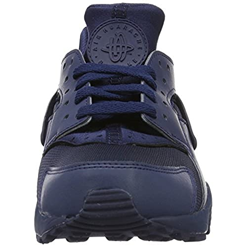 0f30c3476c59 nike air huarache mens running trainers 318429 sneakers shoes (US 10.5