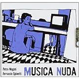 Musica Nuda 1