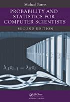 Probability and Statistics for Computer Scientists, 2nd Edition