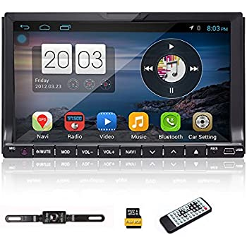 518mhUlWkPL._SL500_AC_SS350_ amazon com android 4 2 2 din car stereo 7 inch screen in dash cd  at readyjetset.co