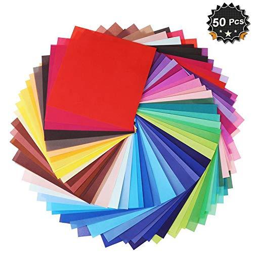 12x12 Paper Single Sheet - 3
