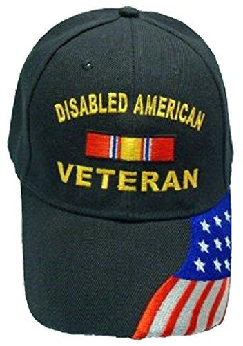 disabled-american-veteran-black-baseball-cap-military-dav-hat-american-flag