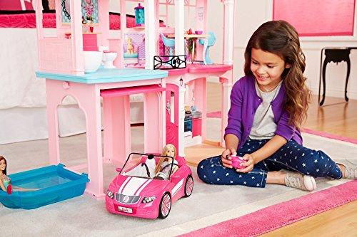 Barbie Dreamhouse by Barbie (Image #8)
