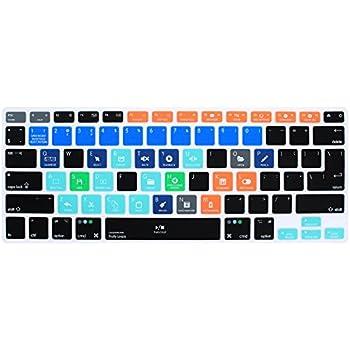 fl studio keyboard sticker office products. Black Bedroom Furniture Sets. Home Design Ideas