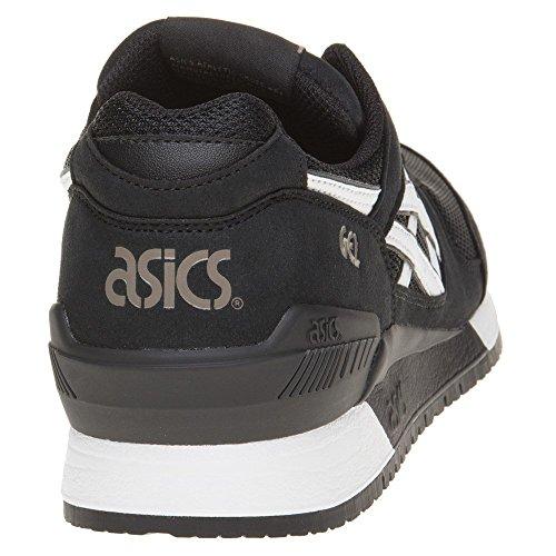 Femme Asics Beige Noir Chaussures H6w7n WSxaOEx