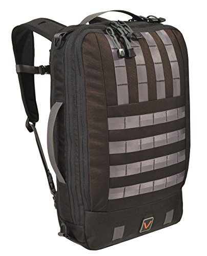 Velix Cases Convert 20 Convertible Laptop Backpack/Should...