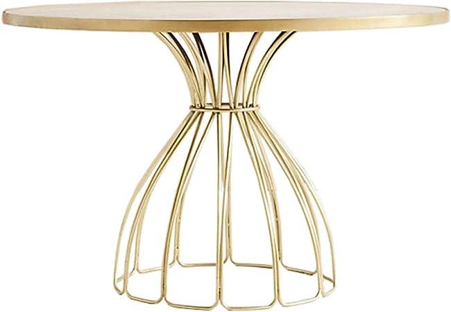 Tavolini Da Salotto Che Si Trasformano In Tavoli Da Pranzo.Tavolino Da Salotto Moderno Rotondo Tavolino Da Salotto In Ferro