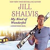 My Kind of Wonderful | Jill Shalvis