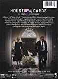 Buy House of Cards: Season 3