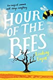 img - for Hour of the Bees book / textbook / text book