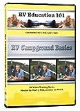 RV Education 101: RV Campground Basics
