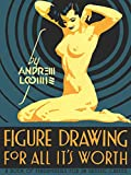 Drawing the Head and Hands & Figure Drawing