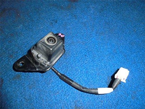 トヨタ 純正 プリウス W20系 《 NHW20 》 カメラ P10100-18005175 B07BWM3MCW