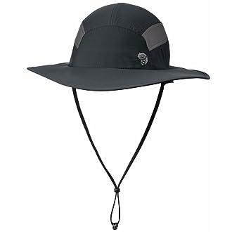 (マウンテンハードウェア) Mountain Hardwear メンズ 帽子