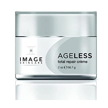 Image Skincare Ageless Total Repair Crème 59ml 2oz Amazonca Beauty