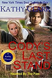 CODY'S LAST STAND