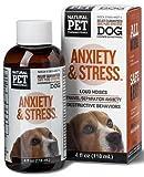 Tomlyn Dog Anxiety & Stress Control 4oz