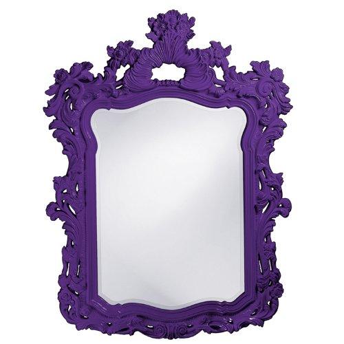 Howard Elliott 2147RP Turner Mirror