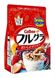 Calbee Fruit Granola by Calbee Japan