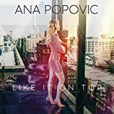 #6: Like It On Top